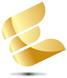 Final Endowment Wealth Management E Logo