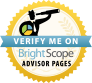 brightscope_advisor_badge