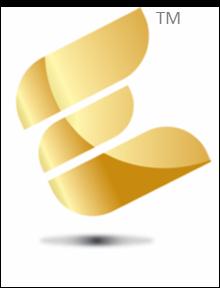 ewm-e-logo-tm